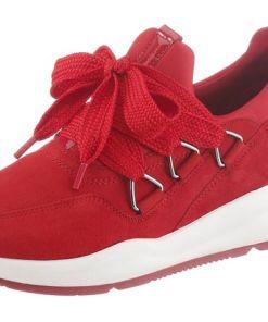 Jana Slip-On Sneaker