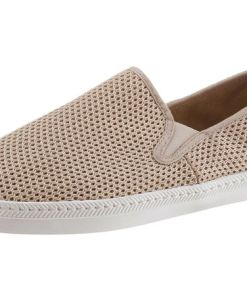 Gant Footwear Slip-On Sneaker Poolride