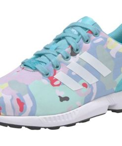 adidas Originals Sneaker ZX FLUX