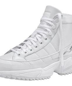 adidas Originals Sneaker KIELLOR XTRA