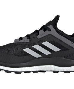 adidas TERREX Sneaker TERREX AGRAVIC FLOW