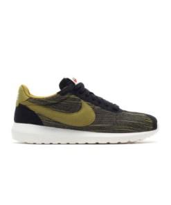 Nike Frauen Sneaker Roshe LD-1000 in schwarz