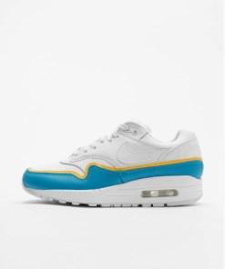 Nike Frauen Sneaker Air Max 1 SE in weiß