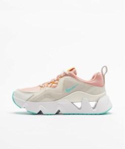 Nike Frauen Sneaker Ryz 365 in pink