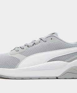 PUMA Anzarun Basis Herren - Only at JD - Grau - Mens, Grau