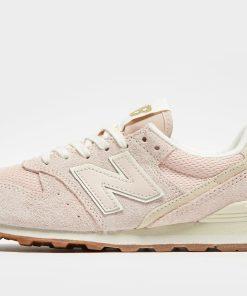 New Balance 996 Damen - Pink - Womens, Pink