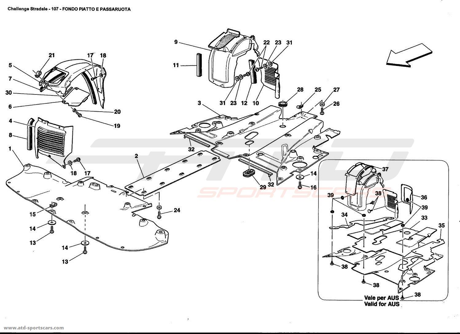 Jeep Air Suspension Wiring Harness Diagram