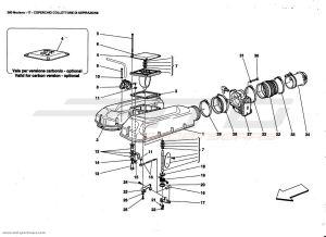 4 3 Vortec V6 Diagram | Wiring Diagram Database