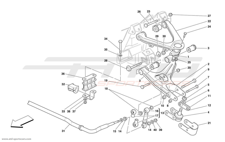 C3 Corvette Wiring