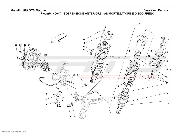 Range Rover Fuse Box Rover Auto Wiring Diagram