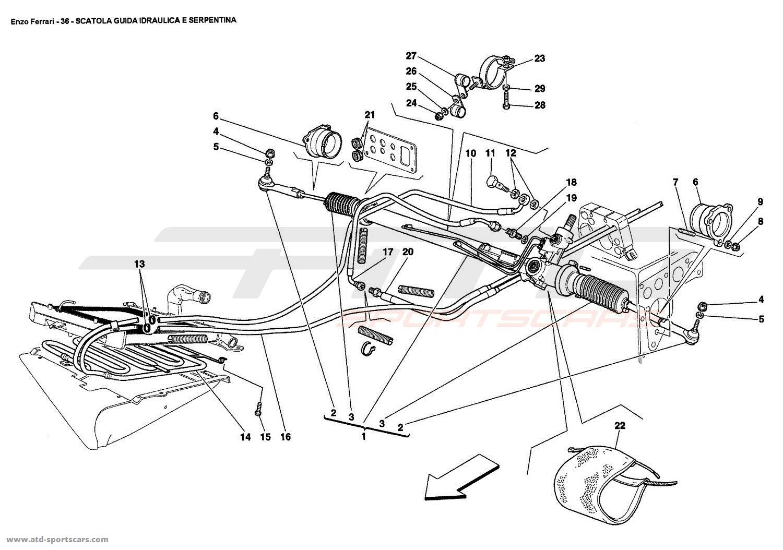 Honda Civic Undercarriage Cover Honda Auto Wiring