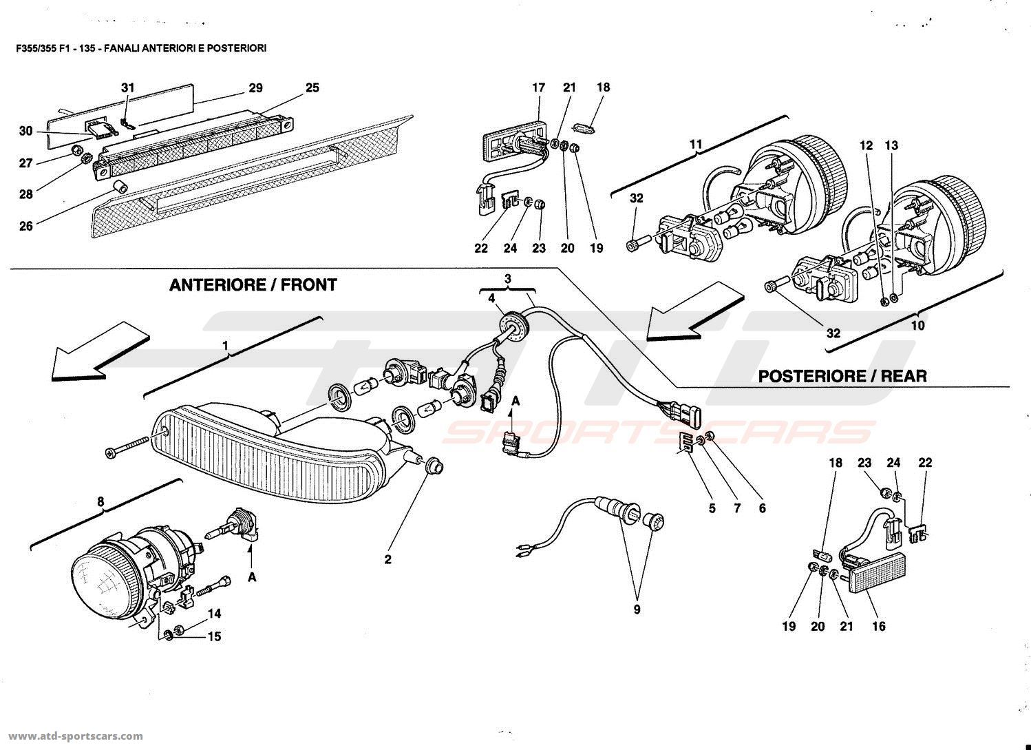 Ferrari 355 Wiring Diagram - Catalogue of Schemas on ferrari 246 wiring diagram, ferrari 330 wiring diagram, ferrari 308 frame, ferrari 308 fuel pump, ferrari 308 radiator, ferrari 308 tires, ferrari 308 firing order, ferrari 355 wiring diagram, ferrari 308 oil filter, ferrari 308 wheels, ferrari 308 parts, ferrari 308 transformer, ferrari mondial wiring diagram, ferrari 308 gtsi, ferrari 456 wiring diagram, ferrari 308 exhaust, ferrari 308 seats, ferrari 308 speedometer, ferrari 308 engine, ferrari 308 timing marks,