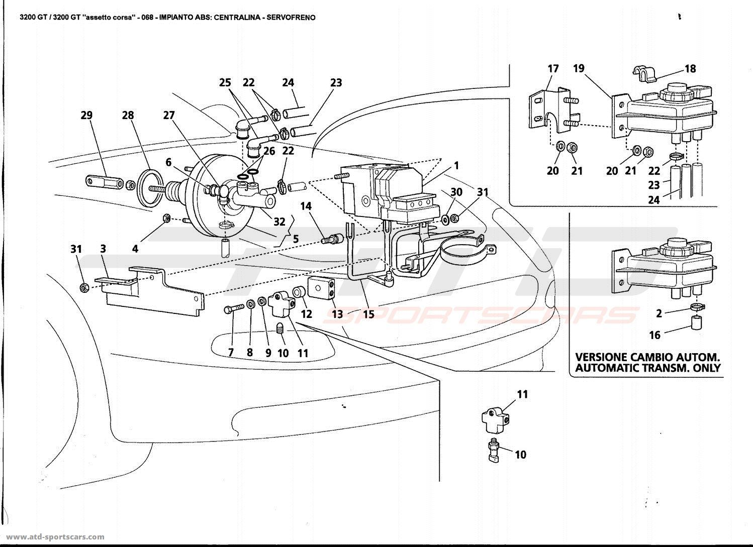 78 Corvette Headlight Wiring Diagram