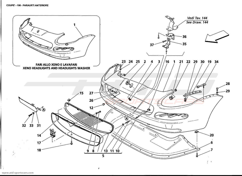 Nissan Sentra Body Kits