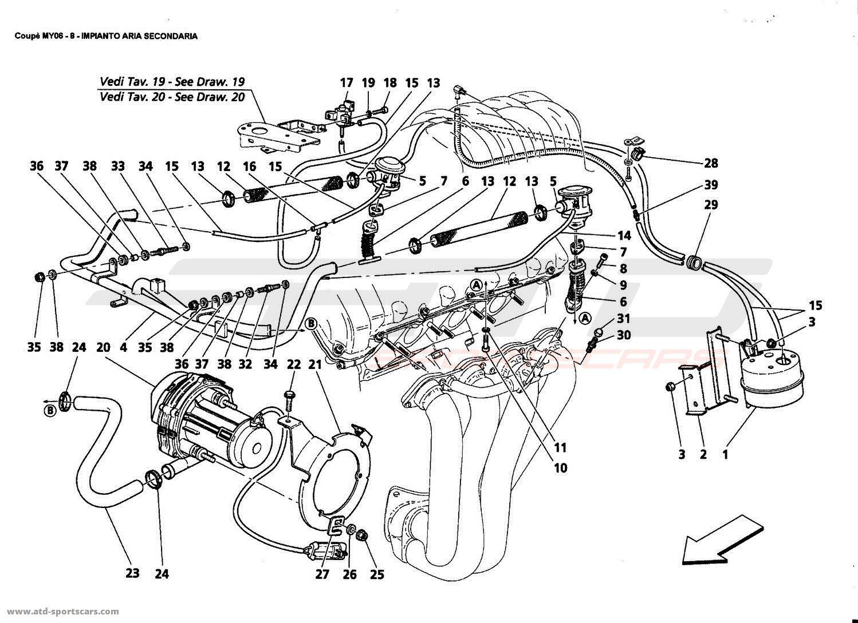 Rx7 Vacuum Diagram