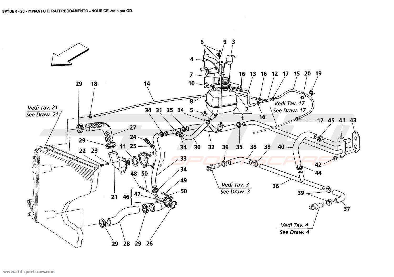 Vw Engine Tin Kit