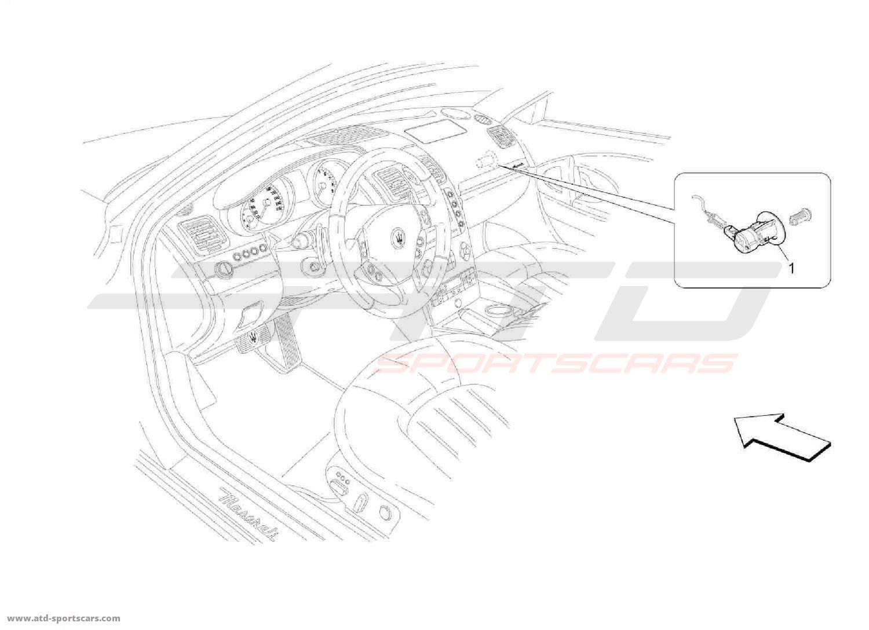 2012 subaru impreza engine diagram together with problems with subaru outback 2013 furthermore 1998 toyota camry