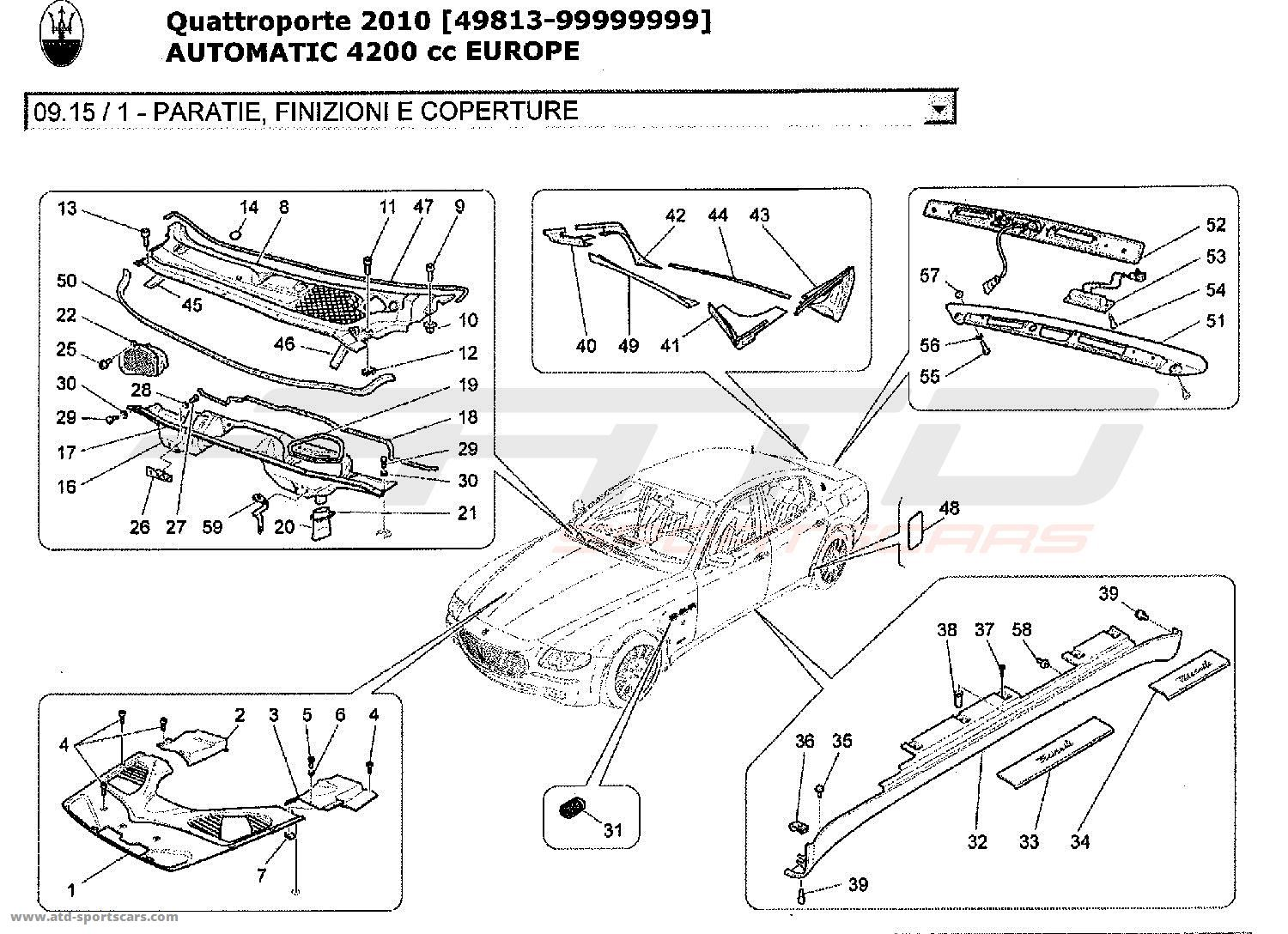 Auto Wiring Covering