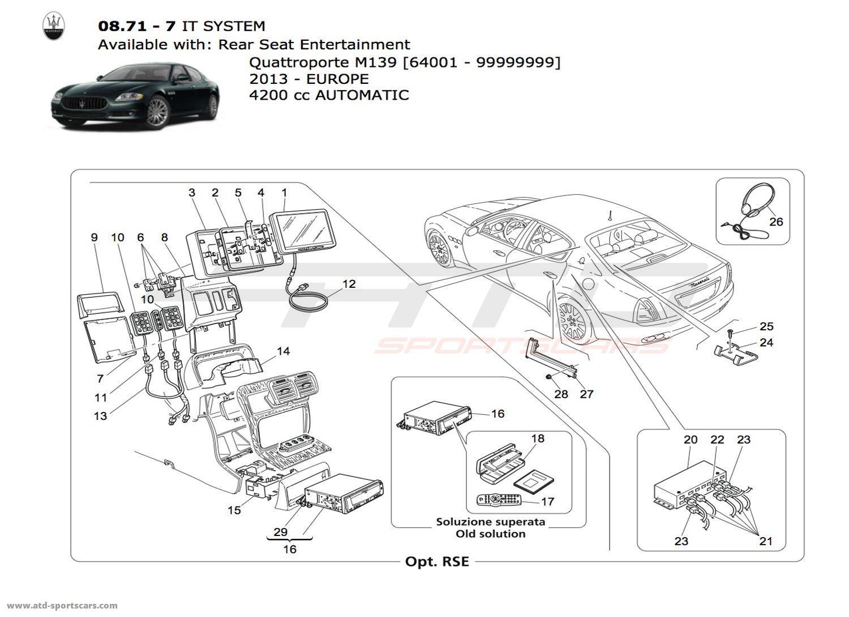 Camshaft Sensor Dodge Ram Diagram Html
