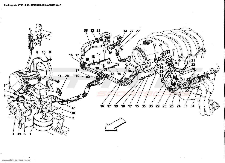 Mazda Rx 8 Rotary Engine