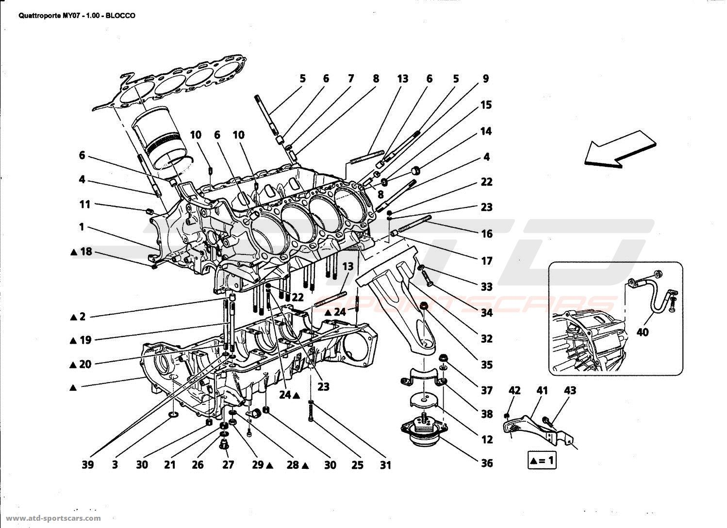 Scion Xb Parts Diagrams Html