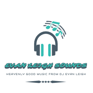 DJ Evan Leigh (Definenormal2me)