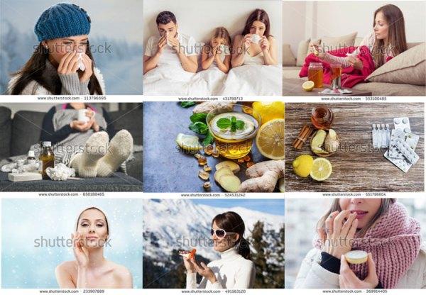 Что фотографировать и снимать зимой на стоки   media-stock.ru
