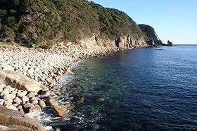 gorota-stone