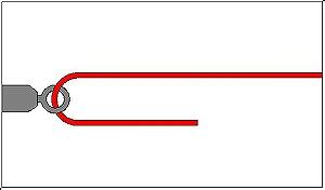 ishidai-knot1
