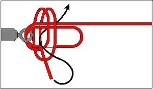 ishidai-knot5
