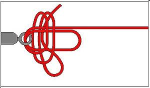 ishidai-knot6