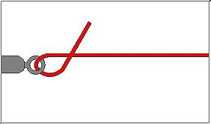 klinch-knot2