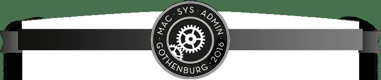 macsysadmin 2016 logo