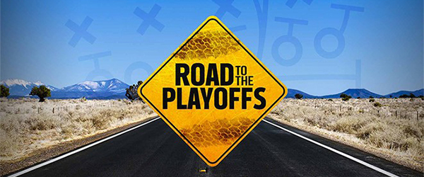 MUT 16 Road To The Playoffs Overview Updated News Muthead