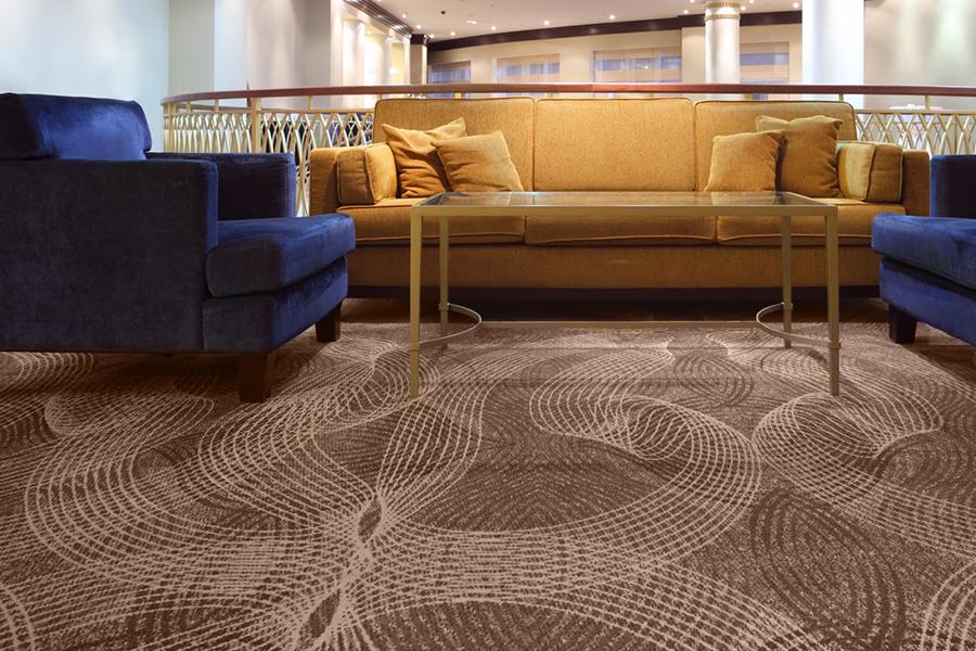 sons carpet tile vero beach fl