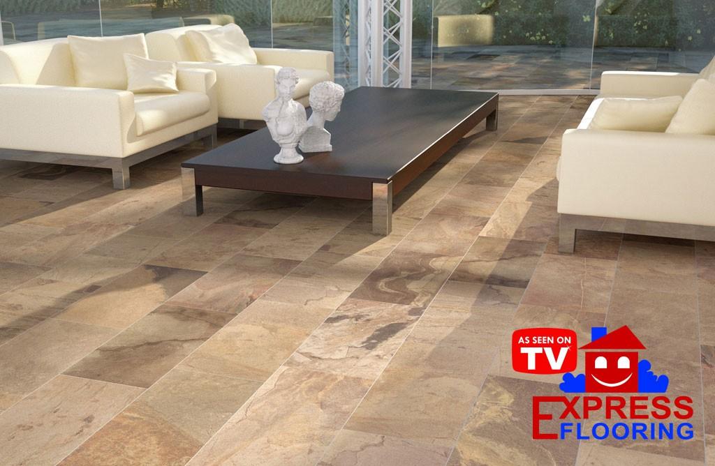 porcelain tile top 10 benefits of