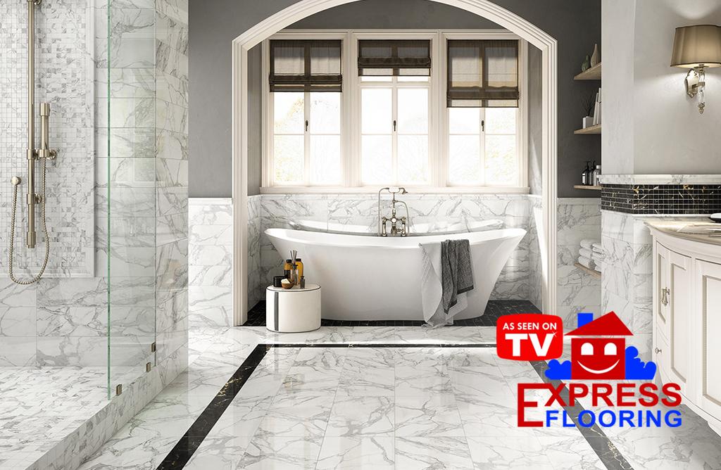 porcelain tiles vs ceramic tiles pros