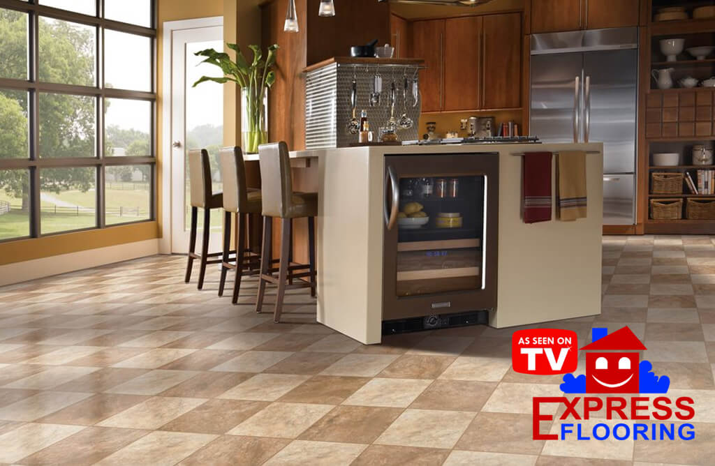 why mohawk tile flooring is so popular