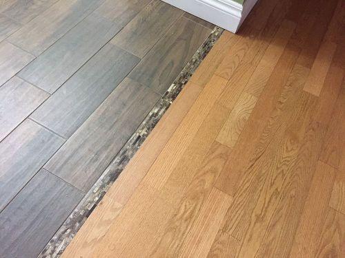 new braunfels flooring design center