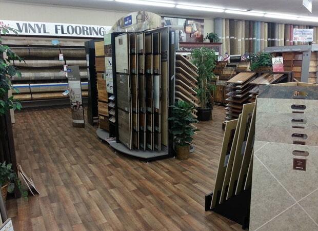 about onondaga flooring in syracuse ny