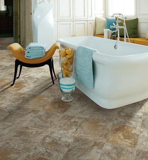 ocala carpet tile about luxury vinyl
