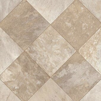 shop for flooring in maple grove mn