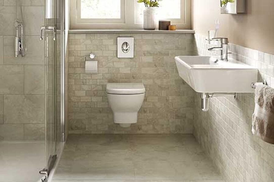 colorado carpet flooring ceramic tile