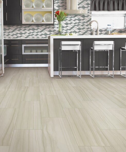 tile flooring in pensacola fl from act