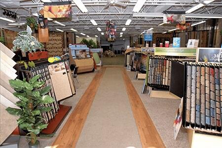 flooring store in cape coral fl