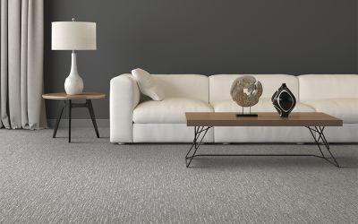 carpet tile flooring depot