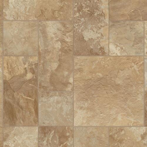 shop for flooring in richmond va from