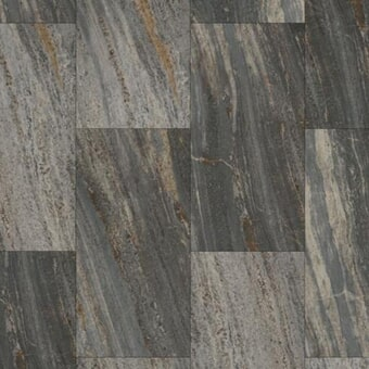 flooring in pacific northwest from pg long