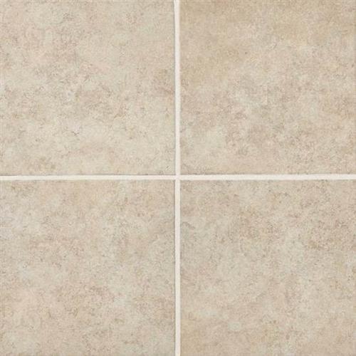 cincinnati oh from jp flooring design