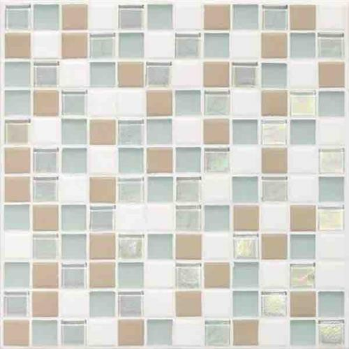 shop for flooring in west hartford from